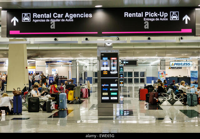 san francisco airport car rental sfo budget. Black Bedroom Furniture Sets. Home Design Ideas