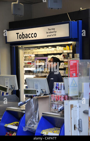 Duty free cigarette prices Heathrow airport
