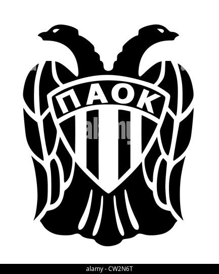 saloniki stock photos amp saloniki stock images alamy
