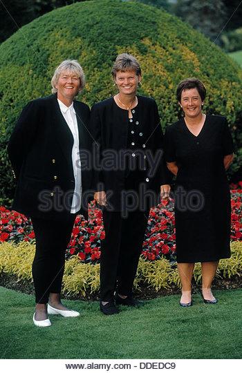 escort massage stockholm shemale escorts stockholm