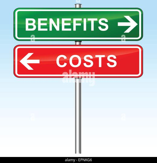 Cost Benefit Stock Photos & Cost Benefit Stock Images  Alamy. Dwi Signs. Master Bedroom Signs. Hair Salon Signs. Musician Signs. Beach Wedding Signs Of Stroke. Real World Signs Of Stroke. Hla Signs. Something Signs Of Stroke
