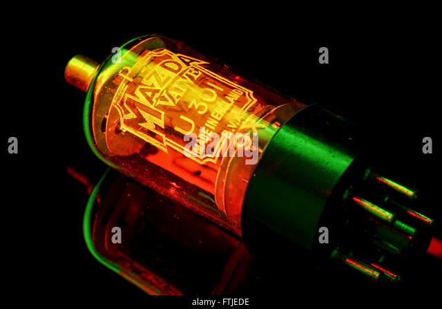 Circuitdiagram Basiccircuit Digitalcircuit Halfwaverectifierhtml