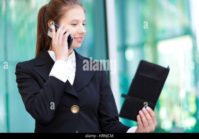 talking on the phone dating Call in to talk to sexy local singles looking for erotic chat enter your phone number enter your email select your gender phone chatline, chat line dating.