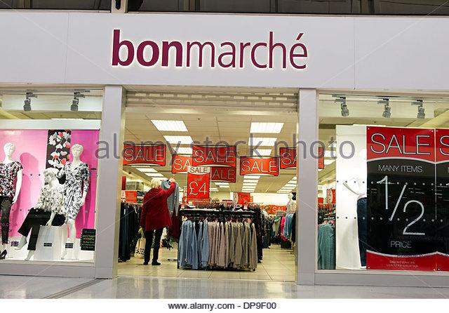 bob marche uk - photo#12