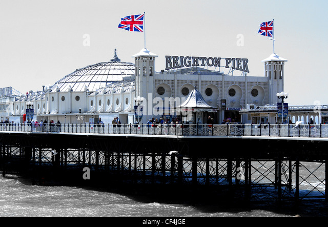 union pier buddhist personals Flickr is almost certainly the best online photo management and sharing application in the world show off your favorite photos and videos to the world, securely and.