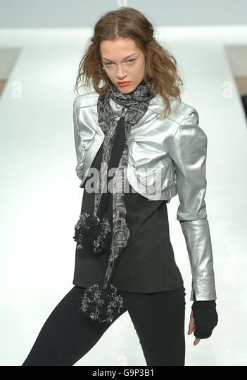 Durham Nc Fashion Week In April