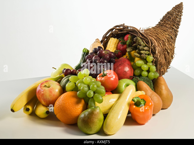 Pic  Word Food  Letters Fish Vegetables Tomatoes