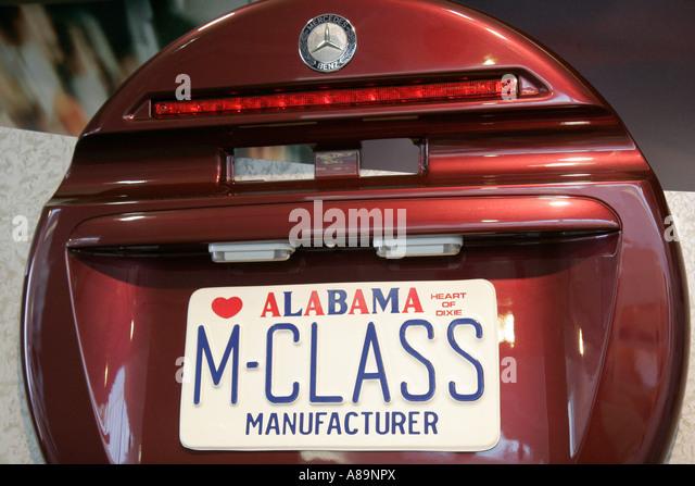 M Class Stock Photos M Class Stock Images Alamy