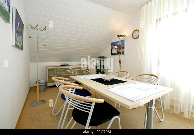 arbeitszimmer stock photos arbeitszimmer stock images. Black Bedroom Furniture Sets. Home Design Ideas