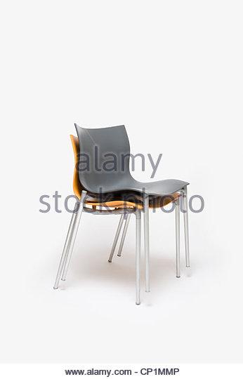 Philippe starck furniture stock photos philippe starck furniture stock images alamy - Bassin starck ...