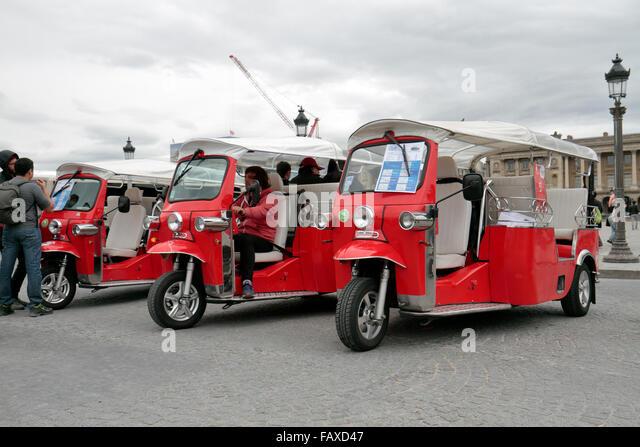 auto rickshaws stock photos auto rickshaws stock images alamy. Black Bedroom Furniture Sets. Home Design Ideas