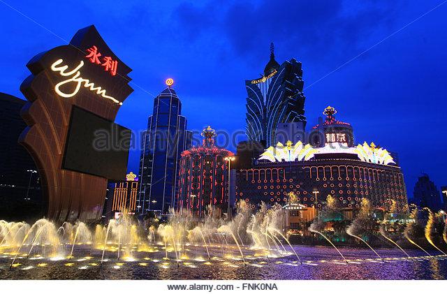 slot game free online echtgeld casino online