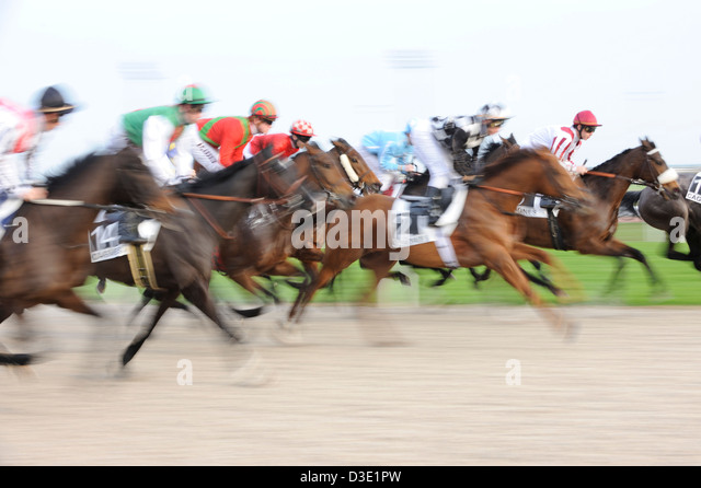 cagnes sur mer horse racing