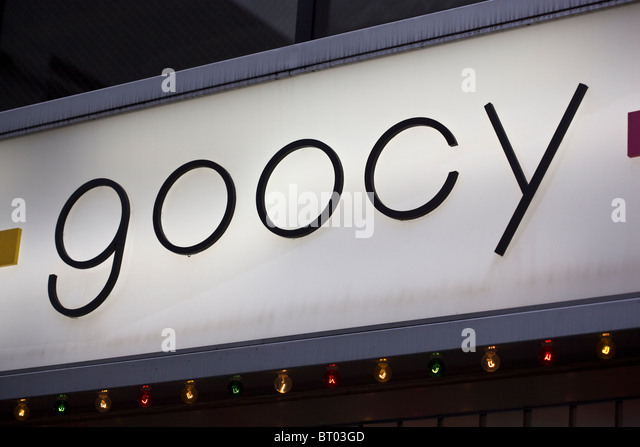 Fake Gucci Stock Photos Amp Fake Gucci Stock Images Alamy