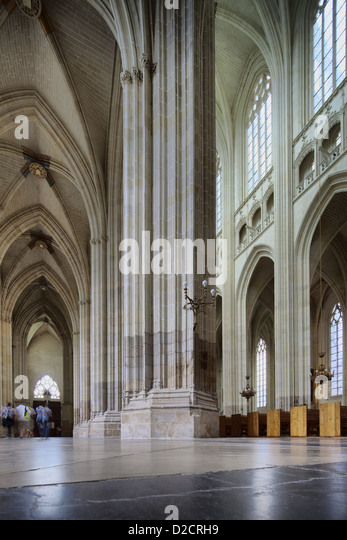 cathedrale beauvais stock photos cathedrale beauvais stock images alamy. Black Bedroom Furniture Sets. Home Design Ideas