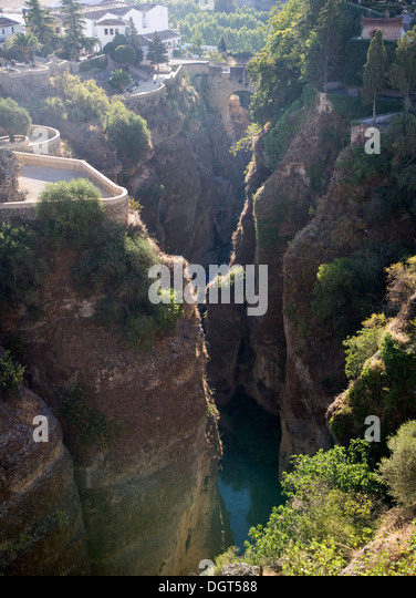 Steep Sided Stock Photos Amp Steep Sided Stock Images Alamy
