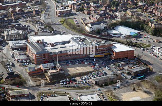 Haribo Factory Tour Baltimore