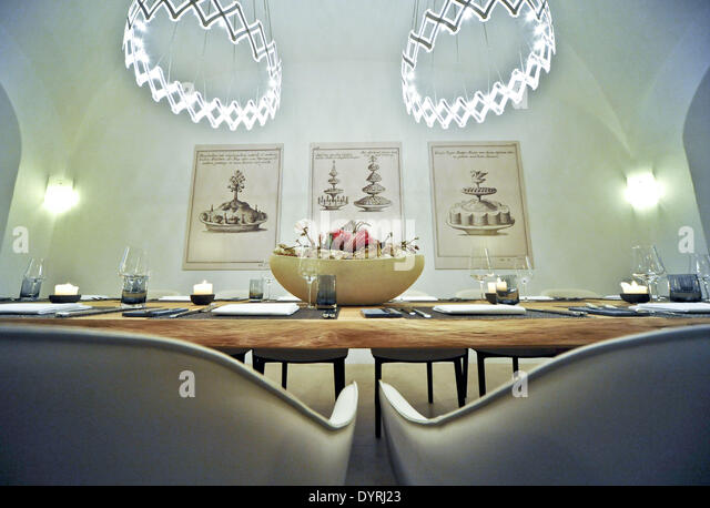 bayerisches stock photos bayerisches stock images alamy. Black Bedroom Furniture Sets. Home Design Ideas