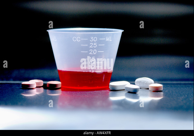 Toprol Medication