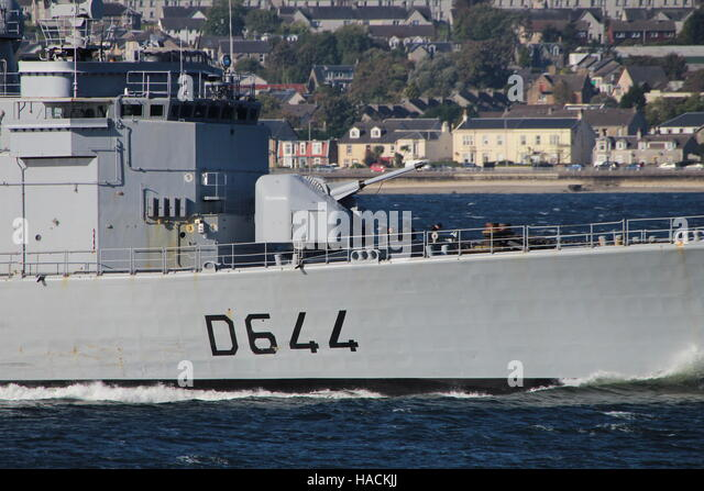 fs primauguet d644 a georges leygues class destroyer of the french navy
