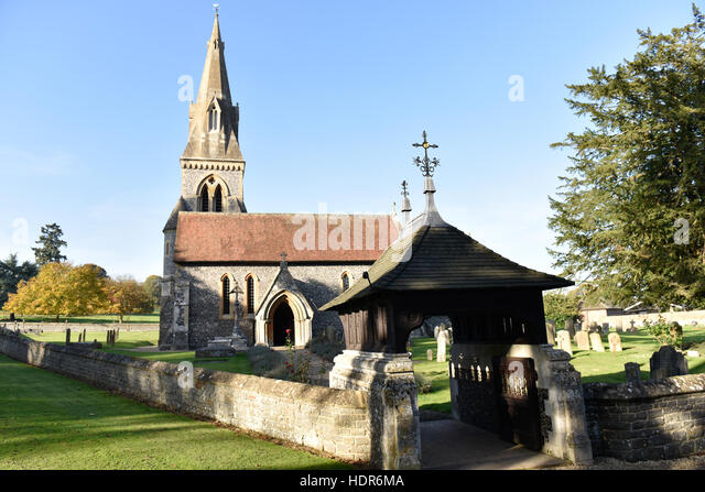Pippa middleton james matthews stock photos pippa St mark s church englefield
