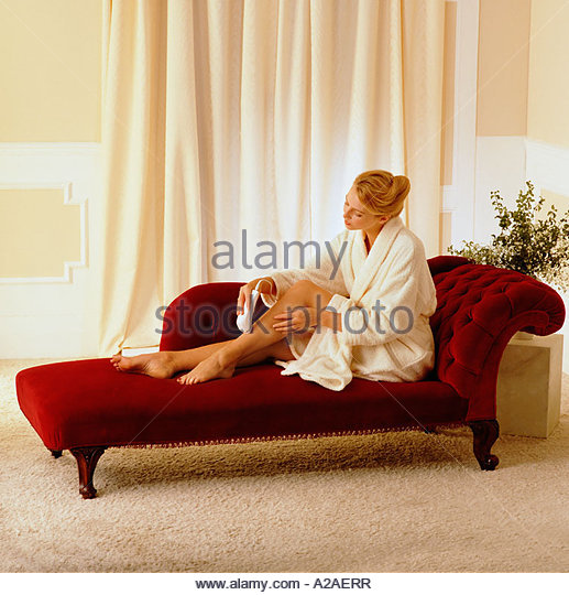 Robe longue robe longue stock photos robe longue robe for Chaise de realisateur