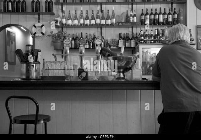 Spain Tapas Black And White Stock Photos Amp Images Alamy