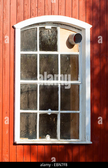 Opening pipe stock photos images alamy