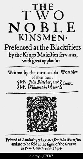 jacobean comedy The first comedy written by a woman is finally being staged professionally 400 years after it was written the lady with a massive lute and a slightly prankish twinkle is a pioneer of.