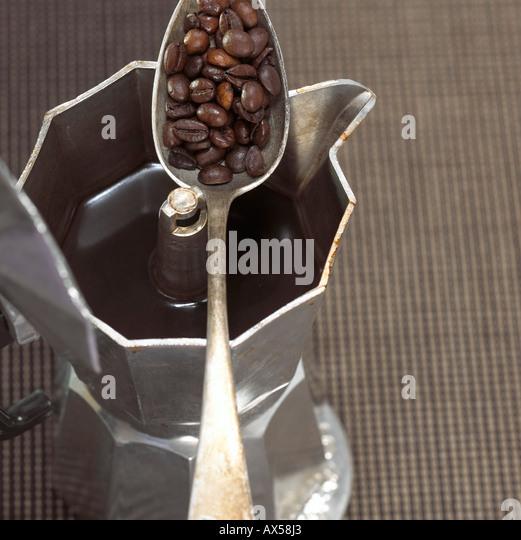 kitchen craft delonghi espresso maker