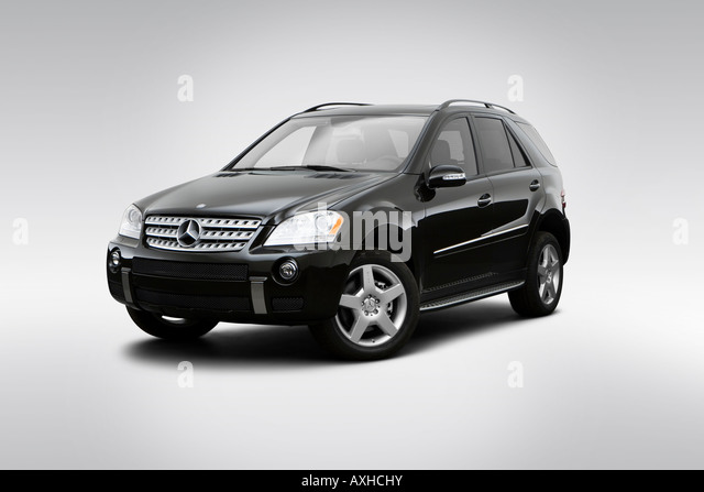 Mercedes Amg Suv Stock Photos Mercedes Amg Suv Stock