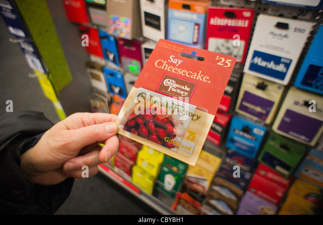 Gift Cards Store Stock Photos & Gift Cards Store Stock Images - Alamy