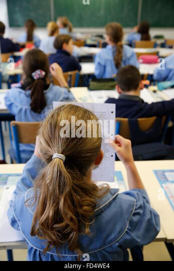 image Catholic school girls amp nun lesbian foot worship
