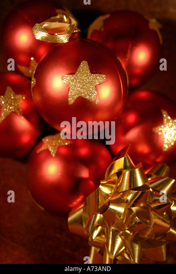 Christmas decorations stock photos christmas decorations for Christmas decoration 94