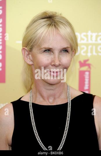 Trudie Styler Nude Photos 57