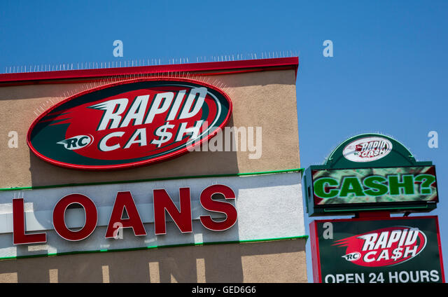 Payday loans in laughlin photo 2
