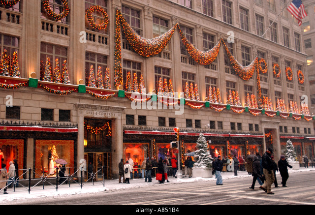 winter on 5th avenue 商品詳細 商品名 saks fifth avenue レディース セーター カーディガン 送料無料 dove heather cashmere turtleneck sweater 商品説明 winter-essential crafted from worsted cashmere ribbed turtleneck long sleeves ribbed.