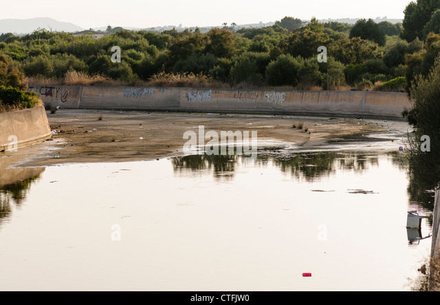 Water Drains Stock Photos Amp Water Drains Stock Images Alamy