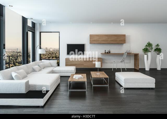 Cream Living Room Grey Soda