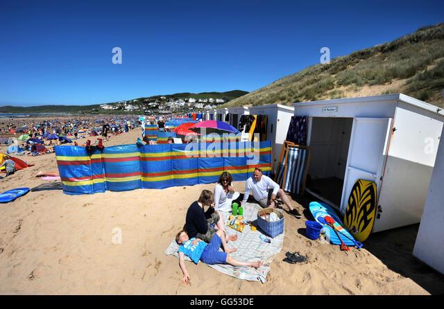 Sand Sandy Windbreak Stock Photos Amp Sand Sandy Windbreak