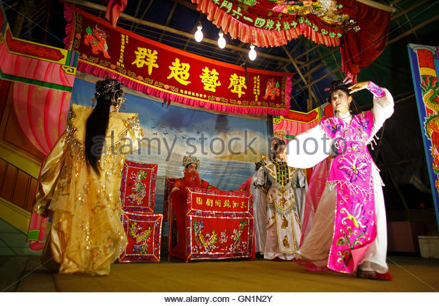 a history of the development of chinese drama Classical drama and society  those dated to the early periods of greek history are particularly scarce, and artistic sources (vase paintings, in particular) are .