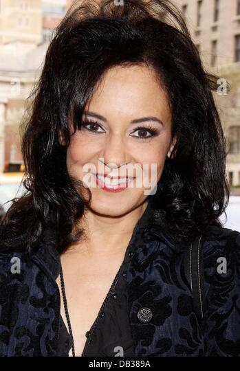 sabrina le beauf cosby show