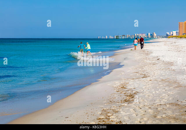 People Panama Stock Photos & People Panama Stock Images ...