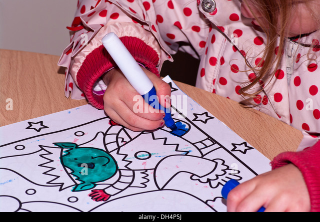 Childs Picture Book Stock Photos & Childs Picture Book Stock Images ...