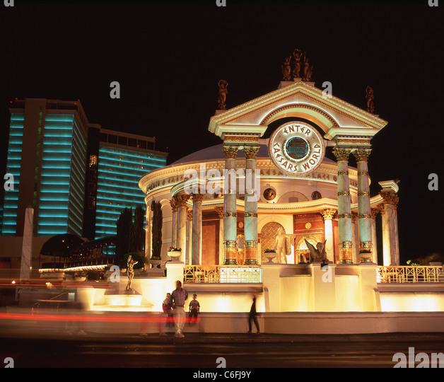 10 deposit bonus casino