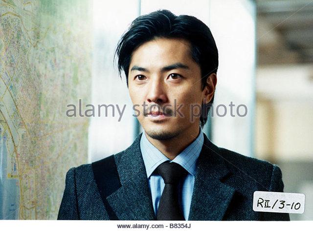 ekin cheng - photo #39