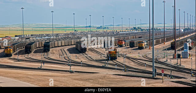 Bnsf Stock Photos Amp Bnsf Stock Images Alamy