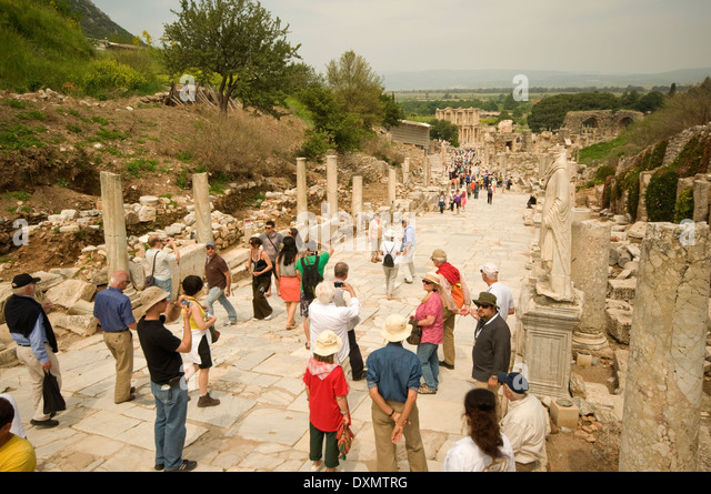 Curetes Stock Photos & Curetes Stock Images - Alamy