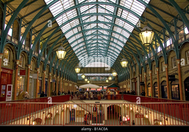 Picturesque Atrium Covent Garden Stock Photos  Atrium Covent Garden Stock  With Hot Covent Garden Market In London Not Only A Market The Area Now Also Has  Restaurants With Captivating Beth Chatto Gardens Also Gin Garden Leeds In Addition Rooms  Gardens And Kensington Gardens Postcode As Well As Eds Gardening Additionally Garden Design Software Free Online From Alamycom With   Hot Atrium Covent Garden Stock Photos  Atrium Covent Garden Stock  With Captivating Covent Garden Market In London Not Only A Market The Area Now Also Has  Restaurants And Picturesque Beth Chatto Gardens Also Gin Garden Leeds In Addition Rooms  Gardens From Alamycom