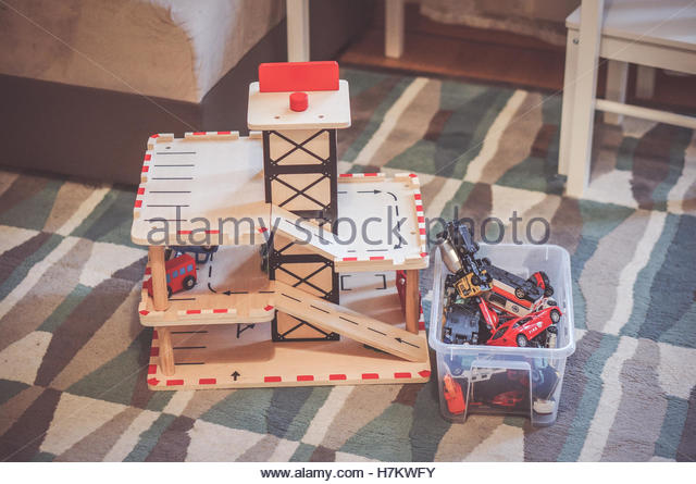 Box Cars Stock Photos Box Cars Stock Images Alamy